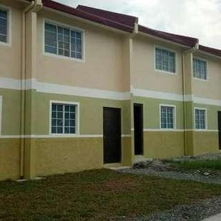 HOME IN MANGGAHAN GEN TRIAS CAVITE