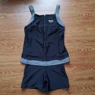 Arena One-piece Swimsuit