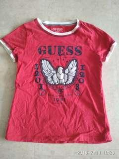 🚚 T shirt for girls