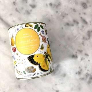 Crabtree & Evelyn Pure Chamomile Tea