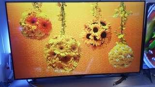 sharp Tv 65ue630x 65inch