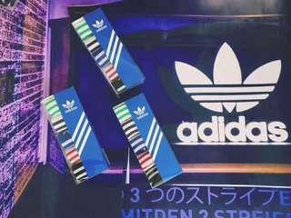 🚚 ADIDAS襪子