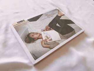 BoA Copy & Paste Sixth Album Repackage