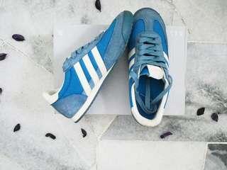 Authentic Adidas Dragon 6246a9f78