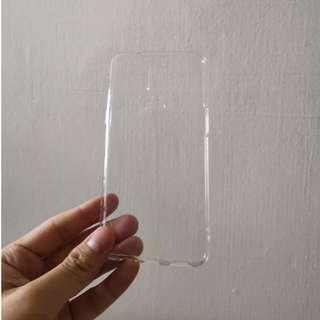 OnePlus 6 Soft Case