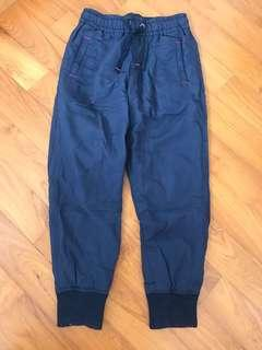 🚚 Winter pants