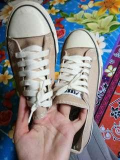 Shoes (Shoopen)