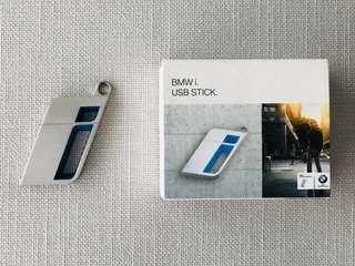 BMWi 16GB USB STICK
