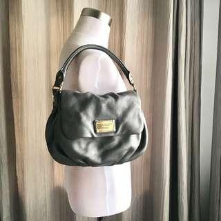 [ATHENTIC] Marc Jacobs Lil Ukita Bag