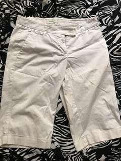 Country Road shorts (size 4)