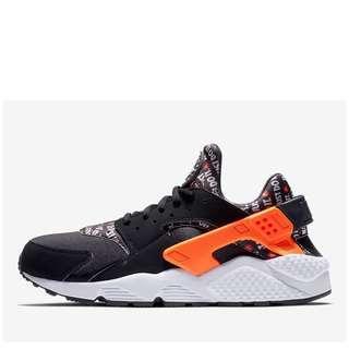 🚚 Men's Nike Air Huarache JDI Casual Shoes