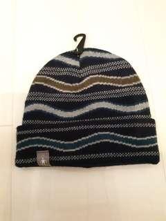 SMARTWOOL 冷帽