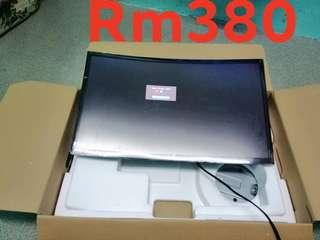 Accesory for PC