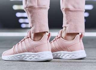 🚚 BNIB Korean style running shoes