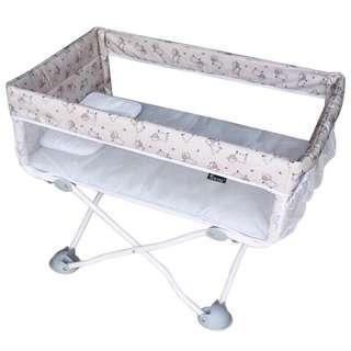 現貨‼️‼️‼️嬰兒床