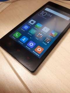 Used RedMi1