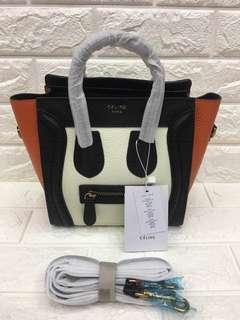 Sale‼️Celine nana Authentic Grade Quality