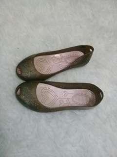Flatshoes monobo