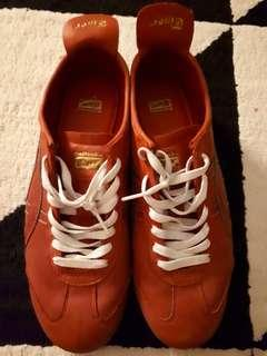Original Onitsuka Tiger