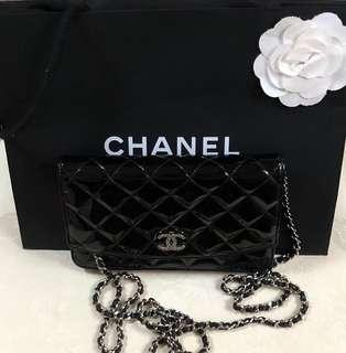 🚚 Authentic Chanel Bag