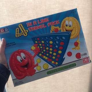 🚚 桌遊 玩具