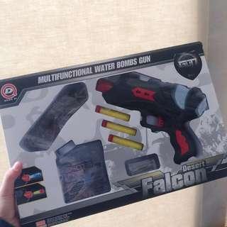 🚚 玩具槍 男孩 玩具