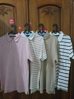 #sale Polo shirt