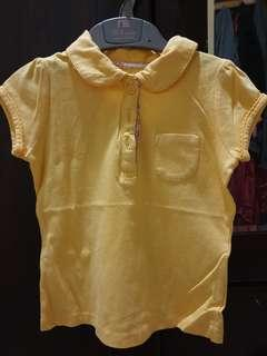 Polo shirt 2 th