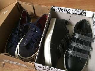Branded Sneakers for Women