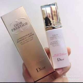 Dior Prestige The UV Protector  30ml