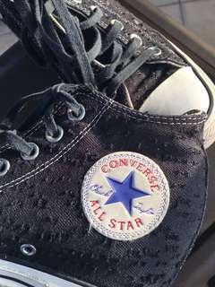 Converse Chuck Taylor All Star Authentic