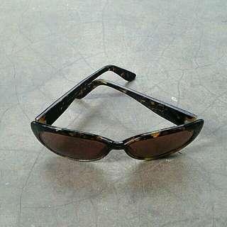 MNG Sunglasses