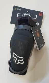 Fox Launch Pro D30 Elbow Guard D30