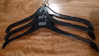 Hanger MARKS & SPENCER