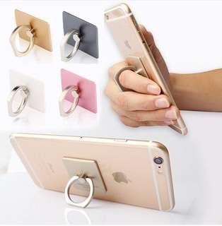 🚚 New Handphone Ring Holder Phone stand