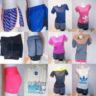 Bundle sale 12pcs 350each