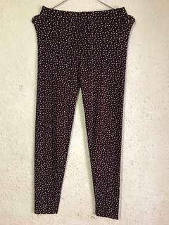 🚚 Long pants / legging for teens or adult