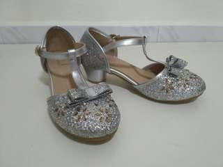 🚚 Stunning High Heels for Girls