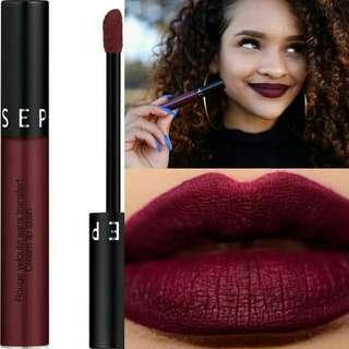 Sephora Cream Lip Stain