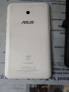 Asus padfone dual sim see the pic sim slot doesn't close