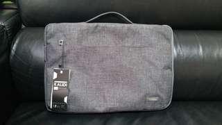 macbook case 13吋 notebook 袋