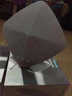 Rockspace Muse Bluetooth Speaker