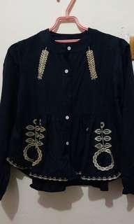 Fashion impor korea
