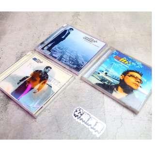 「ATB 二手 唱片 CD @公雞漢堡」