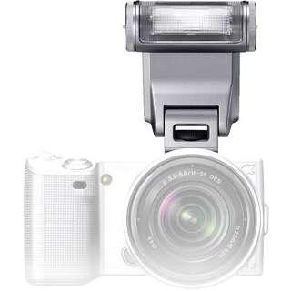 Sony HVL-F20S External Flash