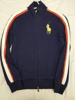 🚚 正品Ralph lauren polo 運動外套