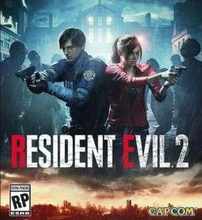 🚚 PS4 Save Editing