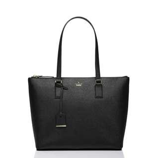 ❤️ Kate Spade Cameron Street Lucie