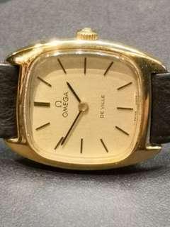 Omega watch 亞米茄錶