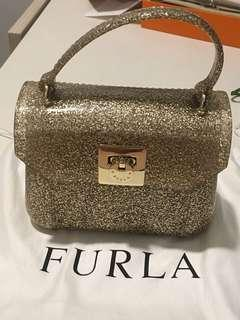Furla Bag (S size)